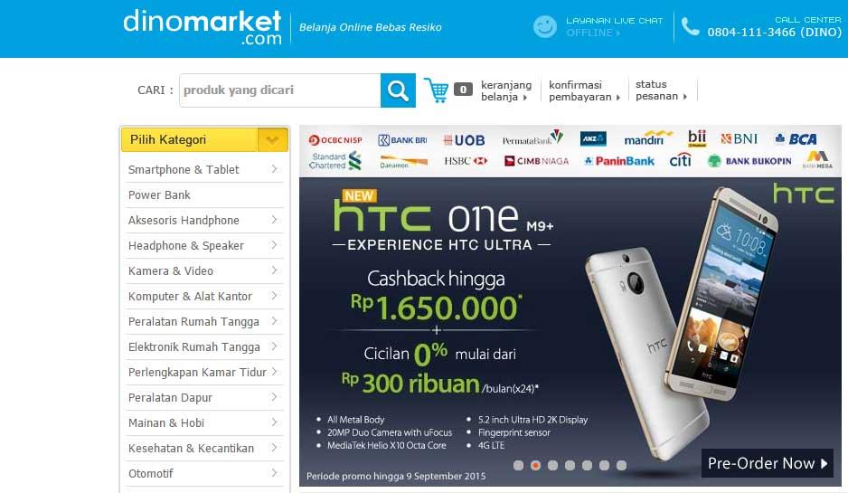 htc_one_m9plus-dinomarket-web