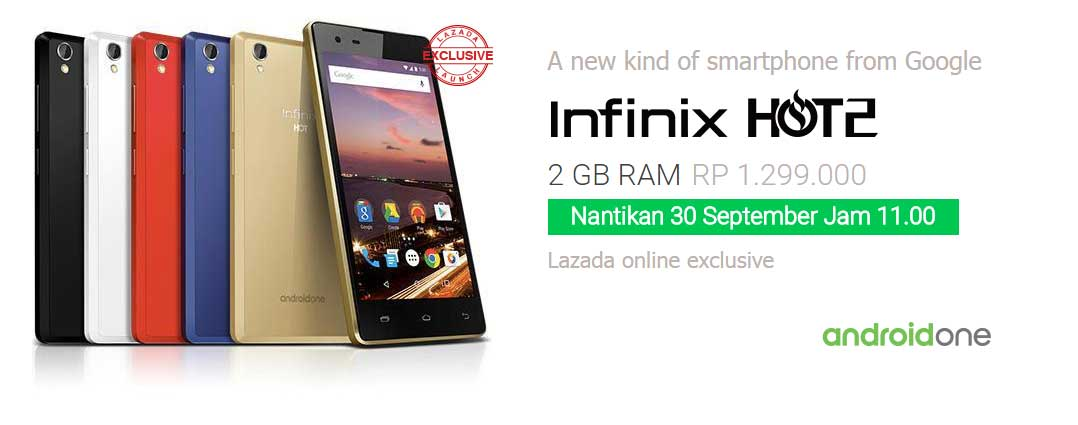 infinix_hot_2-teaser