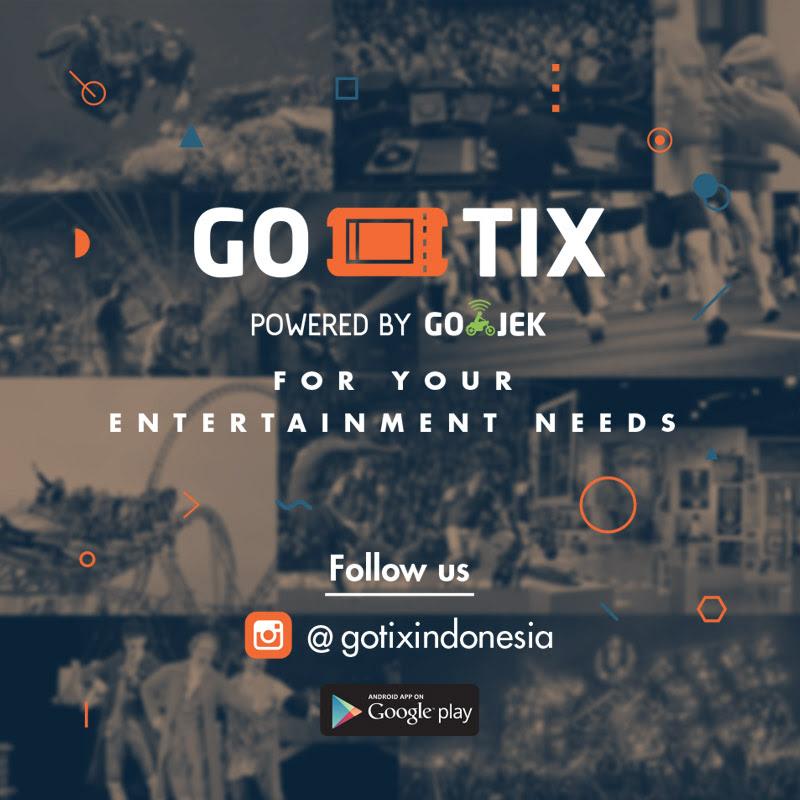 gojek_gotix