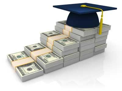 Biaya Sekolah SD St Laurensia