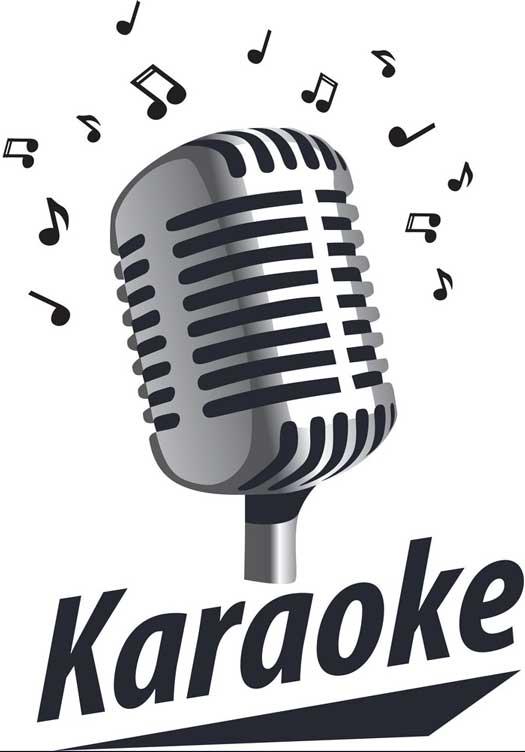 Aplikasi Karaoke Gratisan Terbaik di Android