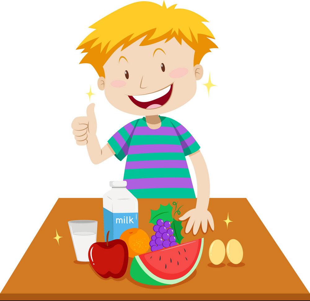 6 Cara Perawatan Kesehatan Anak Yang Harus Bunda Ketahui